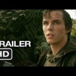 Jack The Giant Slayer – Trailer HD