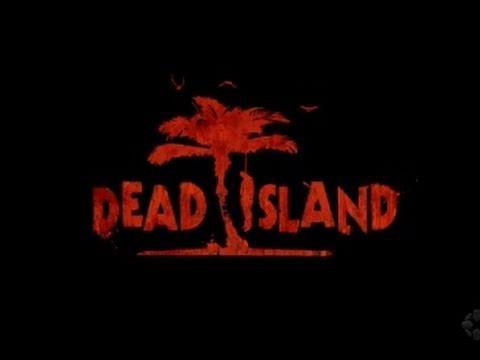 Gewinnspiel: 2×1 Dead Island zu gewinnen
