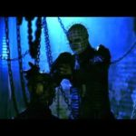 Hellraiser Revelations – Rimorchio