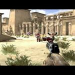 Serious Sam 3 – Kaos Trailer