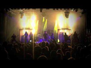 Eluveitie bringt EluTV