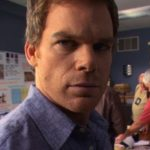 Dexter - Season 6 TRAILER