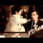 Love your Enemies – Murderous Poker Advertising