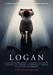 Logan – Wolverine Kurzfilm