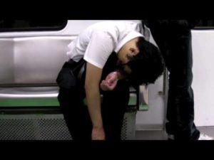 Gesunder Schlaf (7)