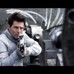Oblivion – Trailer