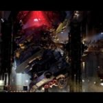 Pacific Rim – Another Trailer