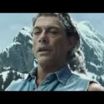 Jean Claude Van Damme er fremragende Beer Advertising