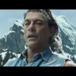 Birra Jean Claude Van Damme Pubblicità Eccellente