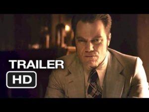 The Iceman – Trailer