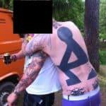 Fryktelig Tattoo (149)