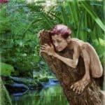 Fiollum – The redheaded Gollum