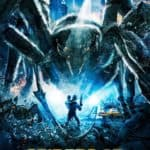 Spiders 3D – Trailer y Poster