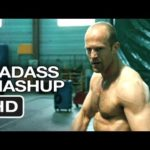 Jason Statham vs le monde