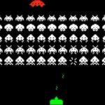 Video Spiele: 10 überraschende gesundheitliche Vorteile