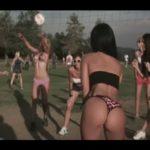 Big Ass Spider – Trailer