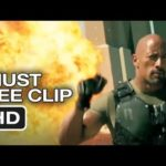 G.I. Joe 2: Fakturering – Trailer