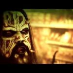 DBD: The Riff – Lordi