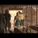 Thrones Of Oyunu РI̤in video 3. Set mezun