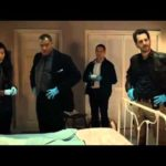 Neue NBC Serie: Hannibal – Trailer HD