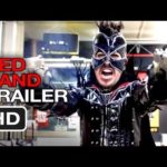 Kick Ass 2 – Bande Annonce Red Band