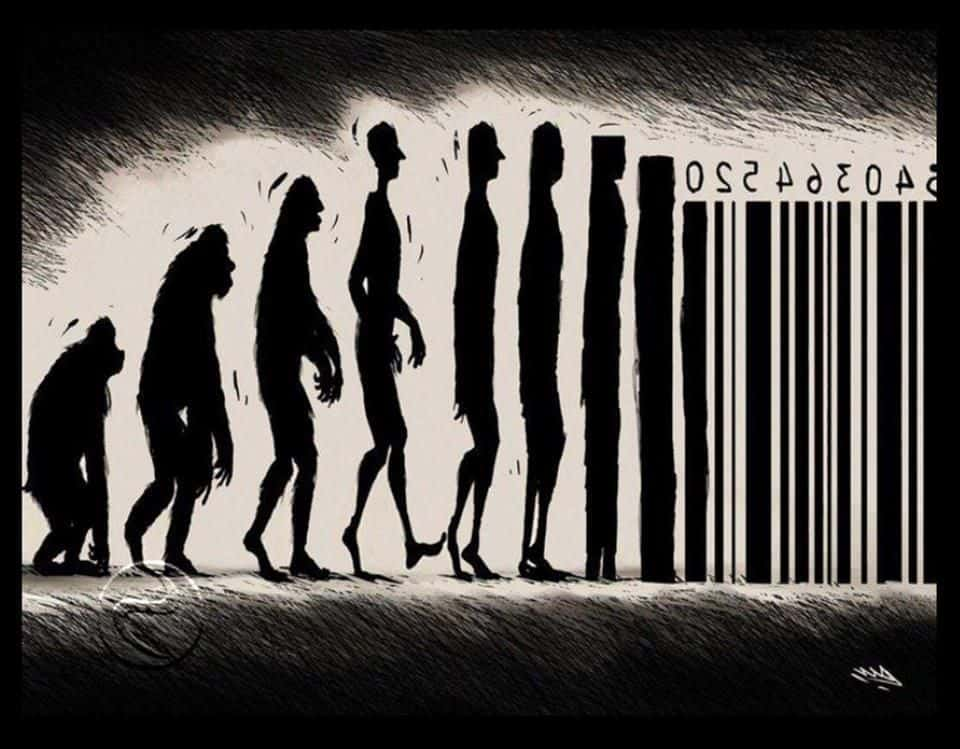 evolution_barcode.jpg