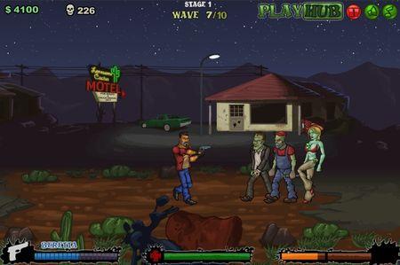 Zombie Games Und Jede Menge Online Spiele Kostenlos Dravens Tales - Minecraft zombie spiele kostenlos