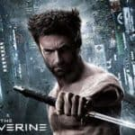 The Wolverine 2013 – Another Trailer