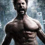 Glotón: Way of the Warrior – The Wolverine – Trailer HD
