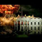 Olympus Has Fallen – Trailer