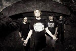Album Review: Accuser - Diabolic