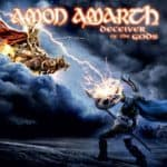 DBD: Deceiver Of The Gods – Amon Amarth