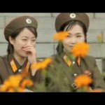 Kim Jong Un: Bumm, Boom, KÃ¥t – Gangnam-Style Parodie