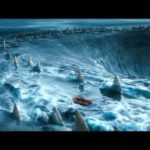 Percy Jackson 2 – Sea of Monsters – Przyczepa