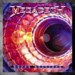 DH: Coronador – Megadeth