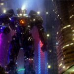 Pacific Rim – Trailer HD