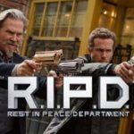 R.I.P.D. – Fragman HD