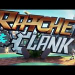 Ratchet & Clank – TRAILER