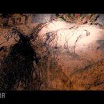Riddick: Martwe Man Stalking – Przyczepa