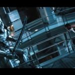 The Wolverine – Remolque #2 HD