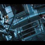 The Wolverine – Trailer #2 HD