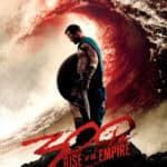 300 – Rise of an Empire – Plakat og Trailer