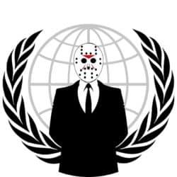 Jason Anonymous
