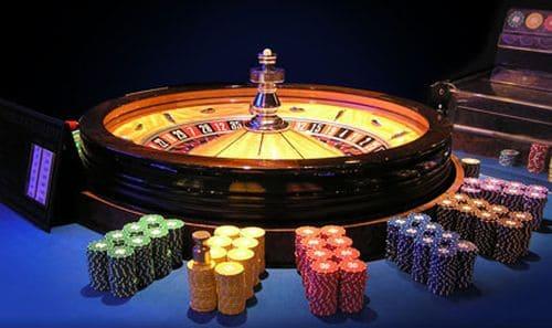 online casino schweiz starburts