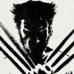 Wolverine: Way of the Warrior – Poster