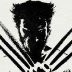 Wolverine: Weg des Kriegers – Poster