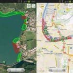 App for the greatest swimming pools in Switzerland – Safe in swimming pool, Rivers and lakes