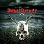 DBD: Impitoyable – DevilDriver