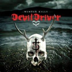 DBD: Impitoyable - DevilDriver