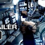 Europeisk rapport – Trailer